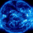 NASA: В конце года Земля на две недели погрузится во тьму