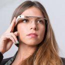 Очки Google Glass получили первое обновление за 3 года