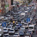 В Украине хотят ввести еще один автомобильный налог