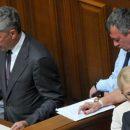 Блогер: Будет не до шуток, если Тимошенко вместе с экс-регионалами выиграет выборы