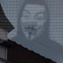 Хакеры Anonymous: NASA объявит об открытии разумных инопланетян