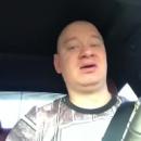 Евгений Кошевой рассмешил Сеть забавной выходкой (видео)