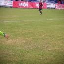 12-летний футболист взорвал Сеть феноменальной техникой, заинтересовав «Реал» и «Барселону»