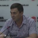 Украину обедняют с целью взять под контроль миллиарды долларов - эксперт