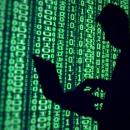 Касперский: После атаки Petya.A никакие данные не восстановятся