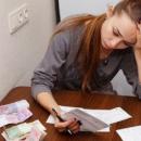Деньги закончились: жителей многоэтажек оставили без субсидий