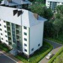 В Украине развернули масштабные аферы со смарт-квартирами