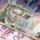 Средняя зарплата украинцев в мае увеличилась