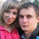 Зверское убийство супругов из Киева: стали известны мотивы
