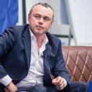 Положение дел с украинскими поставками продукции по всему миру