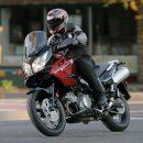 Большой выбор шлемов и аксессуаров для мотоциклистов