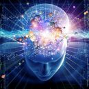Ученые обнаружили ранее неизвестное состояние сознания человека