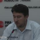 Кто в Украине никогда не выйдет на пенсию. Эксперт о грядущей реформе