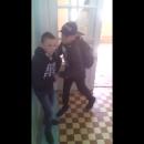 Били кастетами до потери сознания: в Ивано-Франковске старшеклассники жестоко издевались над детьми