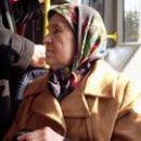 Как работающие украинцы кормят пенсионеров