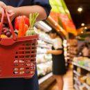 Цены на продукты в Украине вырастут в половину