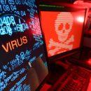 Как восстановить компьютер после вируса Petya — инструкция от киберполиции
