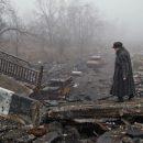В Украине подсчитали финансовые убытки от конфликта на Донбассе