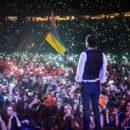 На росТВ странно извинились за фейк о концертах Океана Эльзы в РФ (видео)