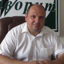 Опубликована запись секретных переговоров по янтарному делу Полякова-Розенблата (видео)