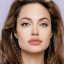 Роскошный особняк Анджелины Джоли (видео)