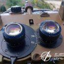 Появилось видео испытаний украинского аналога Javelin