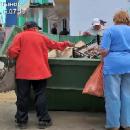 Кадры из аннексированного Крыма удивили украинцев (видео)