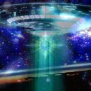 Инсайдеры NASA: На Земле существуют «звездные врата» в другие миры