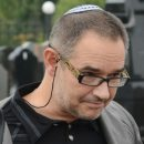 Жена Антона Носика рассказала об обстоятельствах смерти блогера