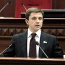 Парламент проголосовал за снятие неприкосновенности с Олеся Довгого