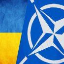 Солтенберг «проложил» дорогу в НАТО для Украины