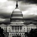 Внутренний конфликт в США может обостриться еще сильнее