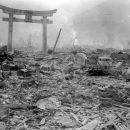 Какой была жизнь Хиросимы до ядерной бомбардировки: редкие кадры  (видео)