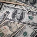 Доллар упал до минимума с сентября на заявлениях главы ФРС