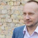 Борисполь объявил о перезагрузке переговоров с Ryanair