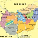 Украинцы могут работать в Венгрии по безвизу