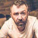 Скандальный российский певец неожиданно высказался об аннексии Крыма