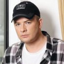 Андрей Данилко похвалил жест запрещенного в Украине певца