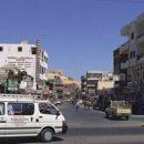Нападение на туристов в Египте: появились новые детали инцидента