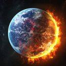 Ученые раскрыли новый сценарий уничтожения жизни на Земле