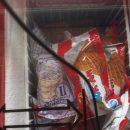 «Труп Ленина в стаканчике»: украинцев возмутило странное мороженное