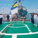 Порошенко: «Sea Breeze» станут шагом по достижению стабильности в регионе»