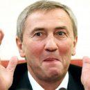 У справи Черновецького немає майбутнього. Це просто політичний піар – нардеп