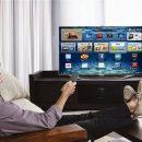 TV Box IPTV приставка – отличный способ сэкономить