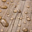 Измерение влажности древесины