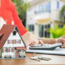 Выбор ипотеки для покупки недвижимости в Одессе