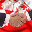 Перспективы ведения бизнеса в Польше