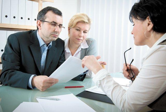 Страховые компании: рейтинг лучших