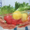 12 наиболее полезных продуктов для человека
