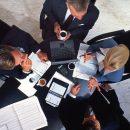 Все аспекты юридической помощи для юридических лиц и их регистрации